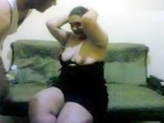 Crazy porn scene Slut amateur new only here