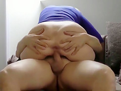 Hottest adult clip Deep Throat private newest , it's amazing