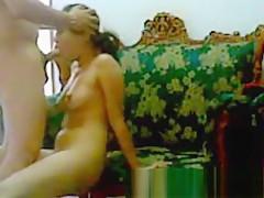 Nudist Singles Near Me - Malaysian