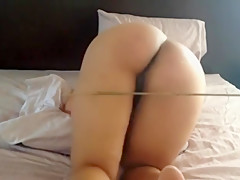 Horny porn clip Double Penetration amateur exclusive only for you