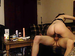 Incredible adult video Girl Masturbating amateur unbelievable just for you