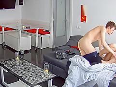 Sex Couple Amateur