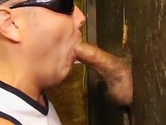 Anal sex indonesia java hihi 3gp video sex rumahporno