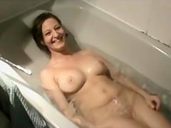 She's so dirty - Julia Reaves