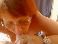Hottest porn clip Amateur exclusive best , check it