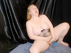 Good Girl Wants to Be Naughty