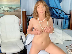 Cyndi Sinclair's Not So Bedtime Stories 4-21-19
