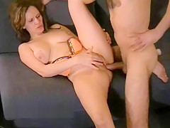 Fabulous sex movie Amateur homemade incredible ever seen