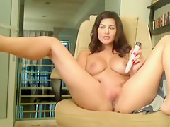 sunny leone fuck pussy porn hot sex xxxvideo
