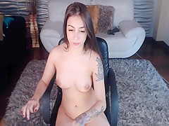 jessie danields Video 2019-03-09 154141