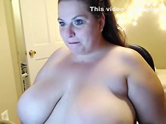 sanchita shetty brazzer sex video