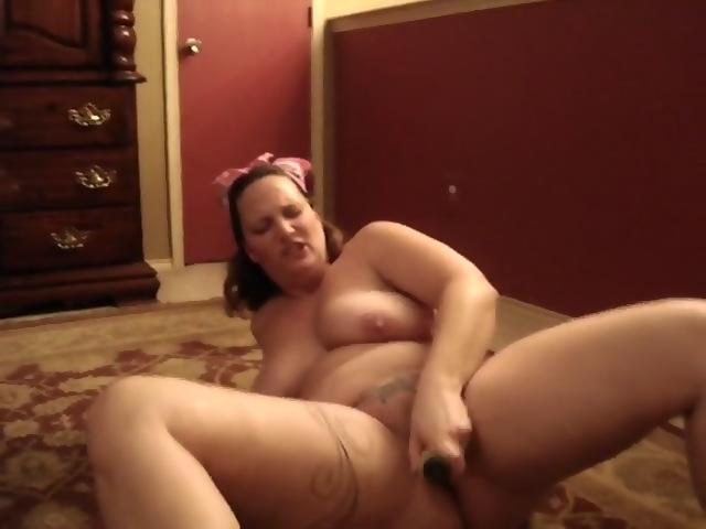 Mother daughter threesome cum swap vid