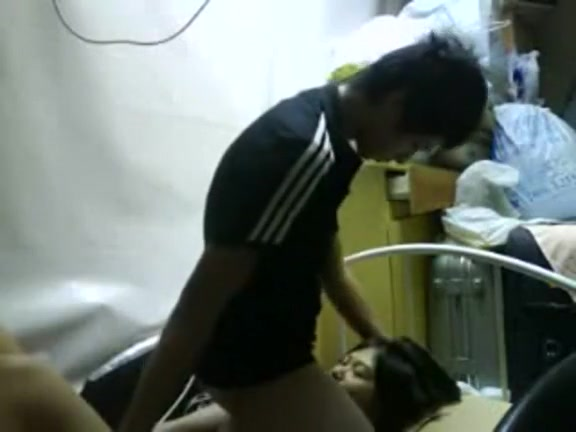 privatehomeclips young french couple
