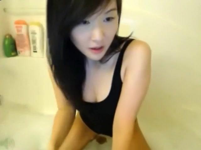 lawnmower porn