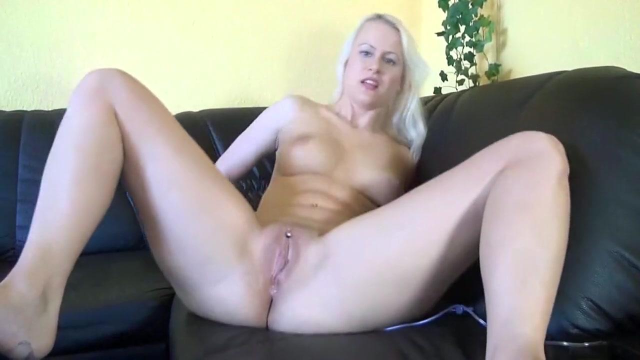 blonde hexe wichsanleitung