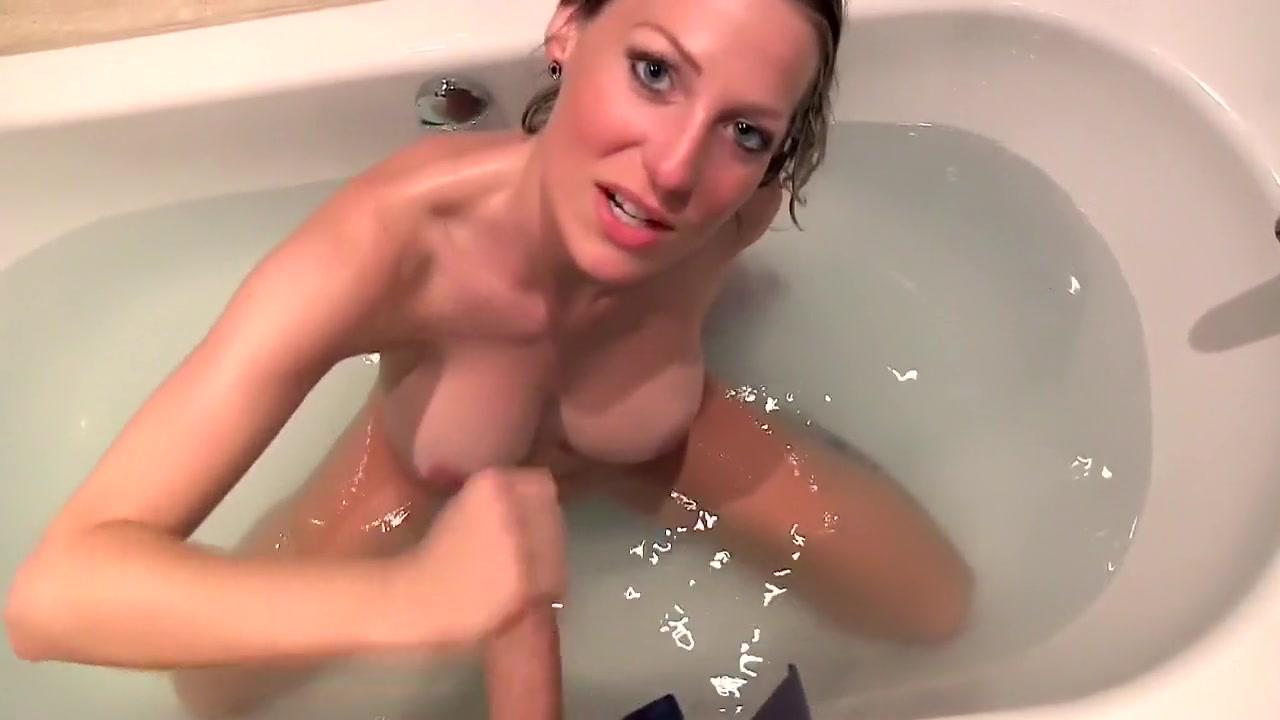 Секс с азиятками целками 17 фотография