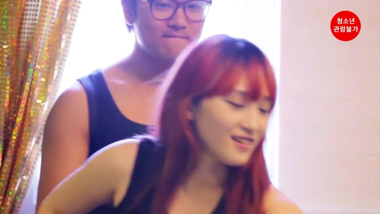 Close fisting korean sex porn pussy She's