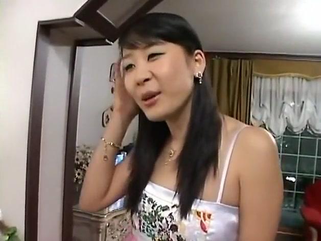 accelerometer boobs