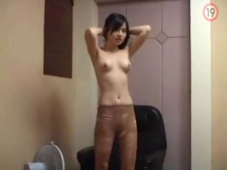 Free watch video porn japan