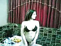 частное видео анал смотреть онлайн