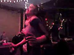 Sasha gray bugil rumahporno Download video sex bandung bokep