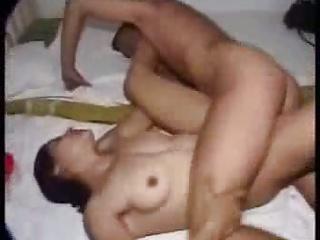 porno-diosa-canales