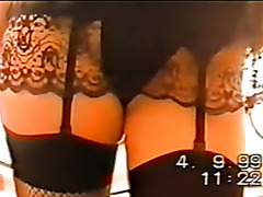 скачать через торрент видеоролики альбомы нежного и красивого секса влюблённых