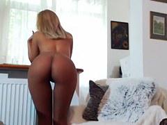 высокие девушки порно онлайн