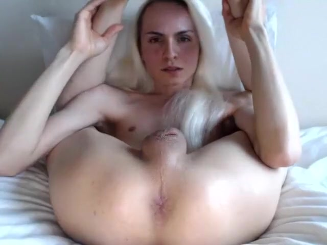Amateur gay fem guy butt movies brian is on 6