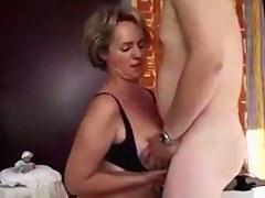 ayane assakura sexs skandal