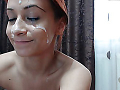 Bokep janda hot rumahporno Nonton video sex langsung rumahporno