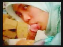 Turkish arabic asian hijapp mix photo 8