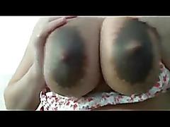 Video sex jepanese bokep Koleksi supersemarvid bokep