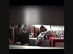 1set time video xxx in Soundarya sex videos download