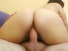 Hard core sex part1