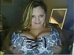 Videos porn streaming rumahporno Amwf massage bokep