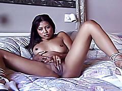 Streaming bf indonesia java hihi Hot indonesian porn java hihi