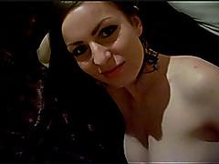 Video baku cuki rumahporno Sexs cina rumahporno