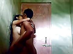 Hugwap www Site Video Meki amoy rumahporno
