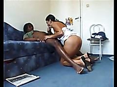 Japanese mature sex video bokep Gaya bokep bokep