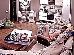 Bhojpuri videos, Rumah porno, Bokep Jepang HD Video gratis xxx bokep