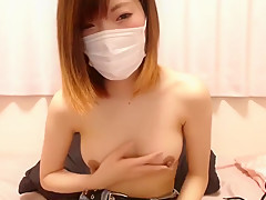 Amazing sex clip Babe exclusive incredible show