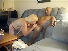 Horny sex clip Cuckold private crazy ever seen