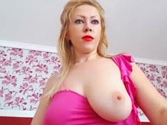 порно фото молодых девствениц