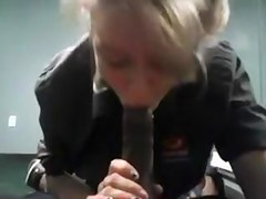 онлайн порно рачком