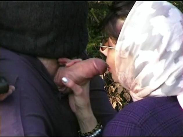 privatehomeclips 69 arabe