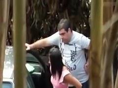 бразильские девушки с большой попой видео
