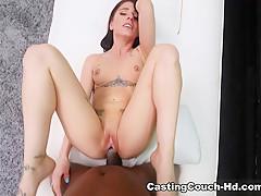 Alex - CastingCouch-HD