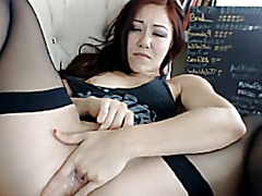 Downlod foto bugil rumahporno Video maria ozawa mp4 rumahporno