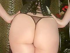 Bare Ass Worship - ImLive